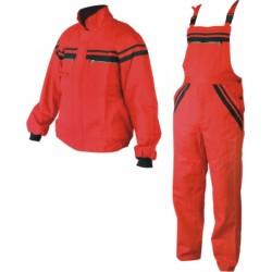 Costum de protectie L1 Cod: 0104037