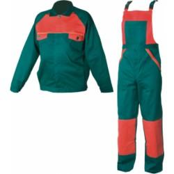 Costum de protectie L3 Cod: 371112091