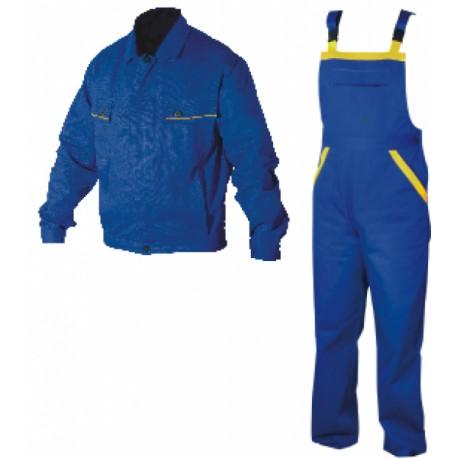 Costum de protectie L2 Cod: 371112090