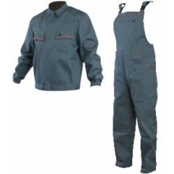 Costum de protectie L5 Cod: 078269
