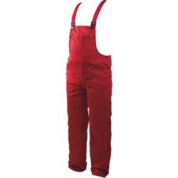Pantalon pieptar REX-S