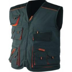 Vesta de protectie EMERTON Cod: 0104088