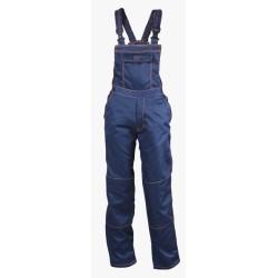 Pantalon pieptar PRIMO Cod: 078380
