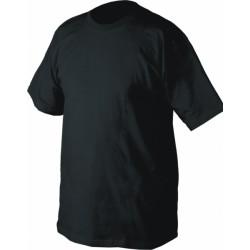 Tricou TSRA BK BLACK Cod: 37326