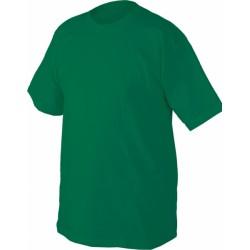 Tricou TSRA 150 KG Kelly Green Cod: 37276