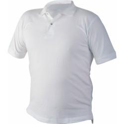 Tricou PORA 200 WH WHITE Cod: 01043001