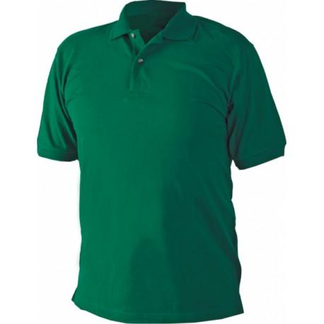 Tricou PORA Cod: 01043001
