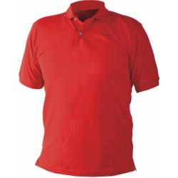 Tricou PORA 200 RD RED Cod: 01043001