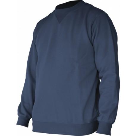 Bluza de protectie Cod: 0104082