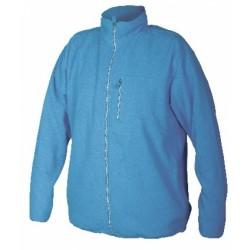 Bluza de protectie KARELA Cod: 0104115