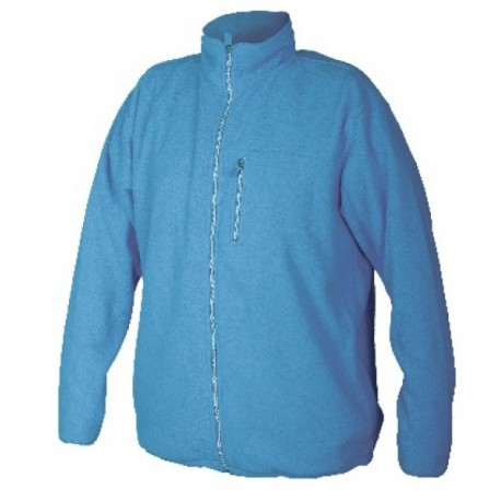 Bluza de protectie KARELA