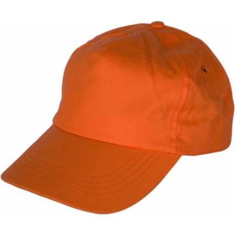 Sapca tip baseball LEO Cod: 0104084