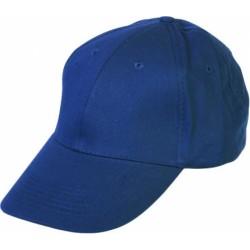 Sapca de protectie PEPY Cod: 0104085