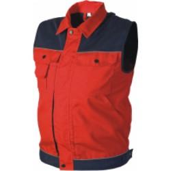Vesta de protectie REDEX Cod 078400