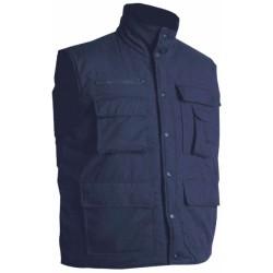 Vesta de protectie TRITON Cod: 1710- G5