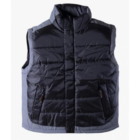 Vesta de protectie REEFTON Cod: 0104026