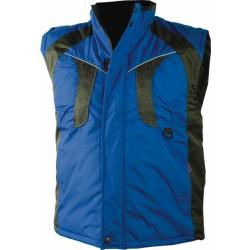 Vesta de protectie NYALA Cod: 306225