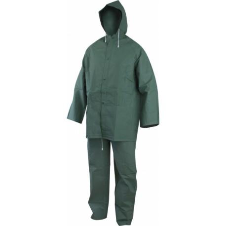 Complet- jeacha cu pantalon HYDRA Cod: 0104067