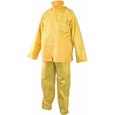 Costum rezistent la apa CARINA Cod: 0104068
