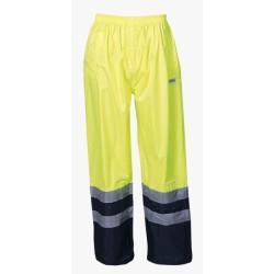Pantalon de protectie cu benzi reflectorizante  EPPING /1622/
